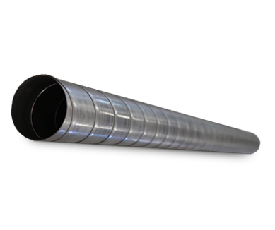 Stainless Spiral Image