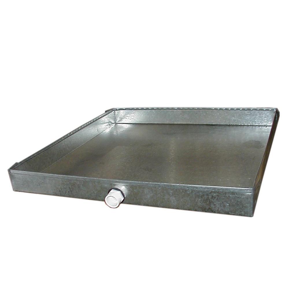 Drain Pan Image
